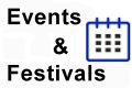 Mount Isa Events and Festivals Directory